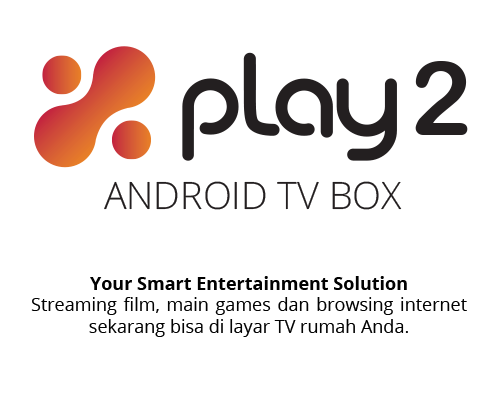 promo polytron play smart tv box